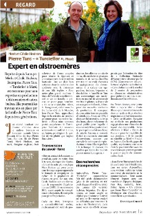 anjou eco nov2015